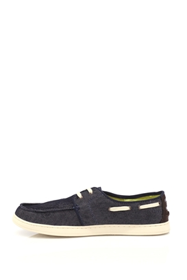 TOMS-Ανδρικά πάπούτσια TOMS μπλε