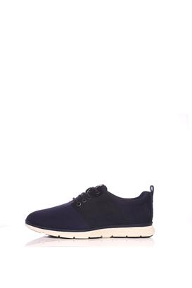 TIMBERLAND-Ανδρικά παπούτσια TIMBERLAND Killington L/F Oxford μαύρα