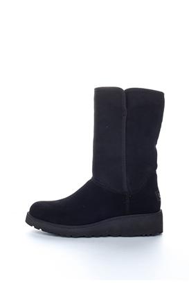 UGG-Γυναικείες μπότες Ugg Amie μαύρες 53b344523b0