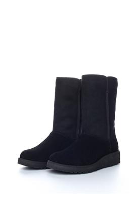 Γυναικείες μπότες μποτάκια  887d6b5cec6