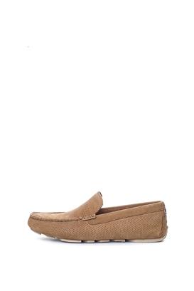 UGG-Ανδρικά παπούτσια Henrick Stripe Perf