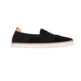 UGG-Γυναικεία παπούτσια UGG SAMMY μαύρα