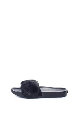 Ugg-Papuci Royale - Dama