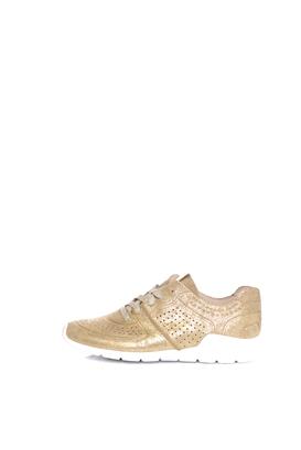 Ugg-Pantofi sport Tye Stardust - Dama