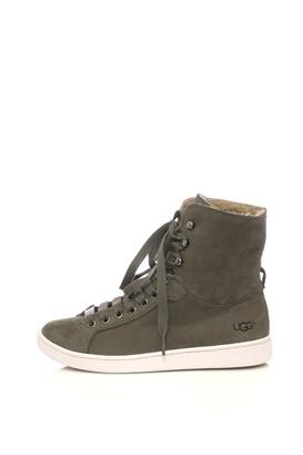 UGG-Γυναικεία παπούτσια STARLYN χακί