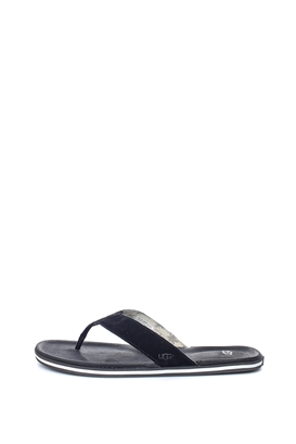 Ugg-Papuci flip-flop Beach  - Barbat