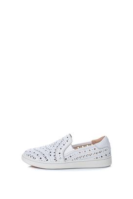 Ugg-Pantofi slip on Cas Perf - Dama