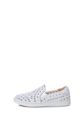 UGG-Γυναικεία παπούτσια UGG λευκά