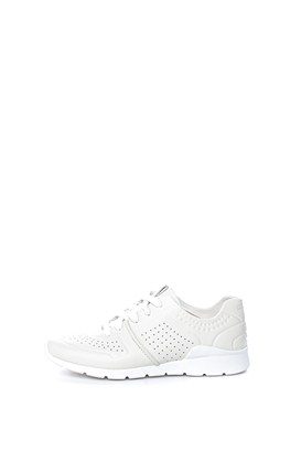 Ugg-Pantofi sport Tye - Dama